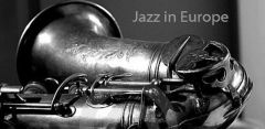Neues Internetportal über Jazz in Europa